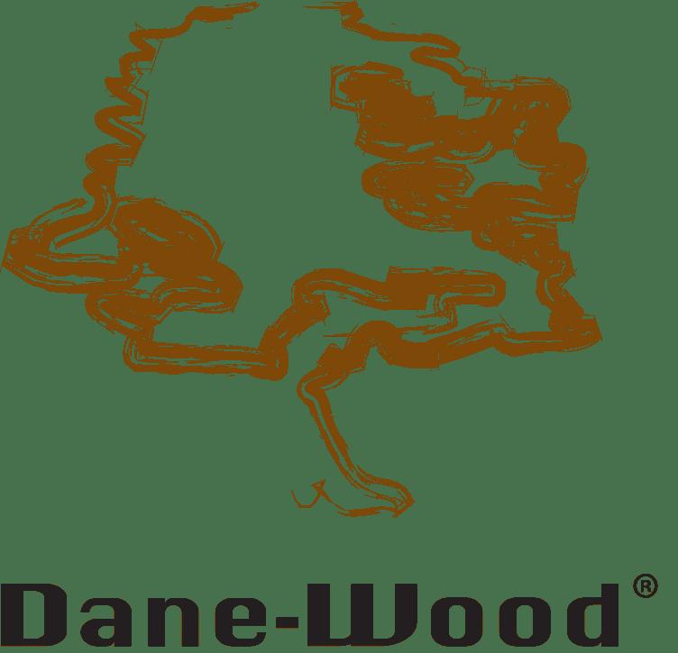 kontakt, logo, dane wood, danewood, miljøpolitik, dop